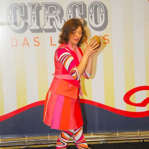circo1