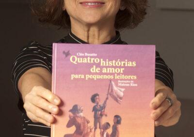 preta_livro_frente_MD
